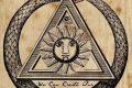Una disciplina antica tutta da scoprire: L'alchimia