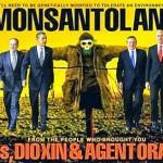 La Monsanto