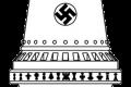 Una misteriosa invenzione: La Campana Nazista