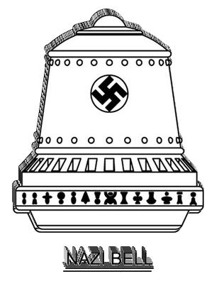 Die_Glocke_(the_Nazi_Bell)