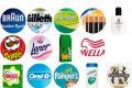 Ancora una multinazionale malvagia: La Procter & Gamble