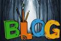 Blog e Gruppi Consigliati
