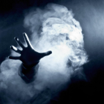 fantasma-fhd