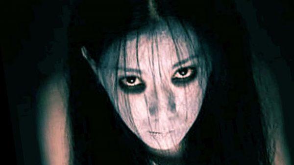 Le migliori leggende Horror Giapponesi