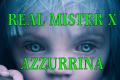 Il fantasma di Azzurrina, lo spirito della bimba del castello di Montebello