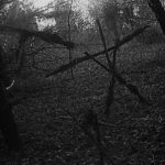 The_Blair_Witch_Project_-_Il_Mistero_Della_Strega_Di_Blair_1