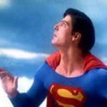 christopher-reeve-in-una-scena-di-superman-29376_jpg_351x0_crop_q85
