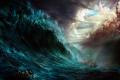 Barumini: I resti di Atlantide