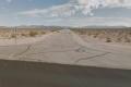 Area 51: Un giro nel DeepWeb