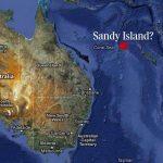 sandy_island_map_358521c
