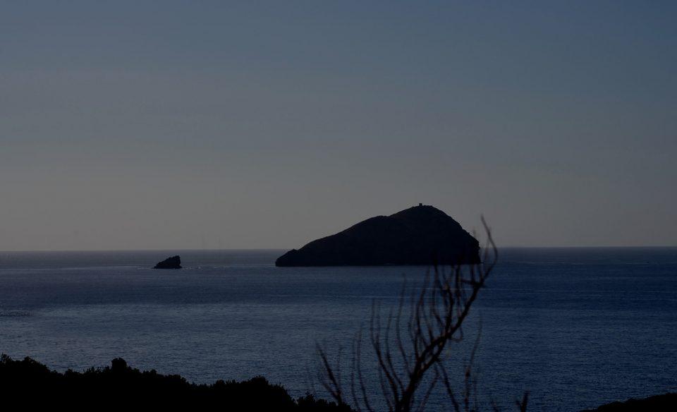 isola-della-vacca-1