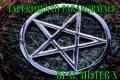 Esperimenti Paranormali: Il Pentacolo di protezione