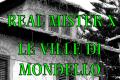 La casa più infestata di Palermo: Le Ville di Mondello