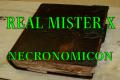Necronomicon: Il libro maledetto