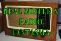 Il mistero della Radio Fantasma