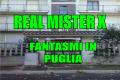 La casa più infestata della Puglia: La palazzina di Ruvo di Puglia