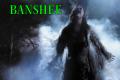 Una creatura misteriosa ed affascinante: La Banshee