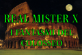 Roma: I fantasmi del Colosseo