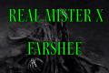 La controparte maschile poco nota della Banshee: Il Farshee