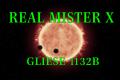Individuato un pianeta extraterrestre di classe M con atmosfera