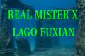 Misteriosa città scomparsa: La città sommersa nel lago Fuxian