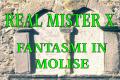 Molise: Palazzo Nuonno, dove abita il Diavolo