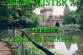 Emilia Romagna: Il fantasma di Rocca di Soragna