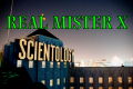 Scientology: Una setta mascherata da Chiesa