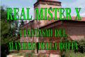 Piemonte: Il maniero infestato Della Rotta