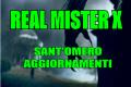 Abruzzo: Approfondimento su Sant'Omero e le sue entità