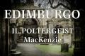 MacKenzie: Il poltergeist malvagio di Greyfriars Kirkyard