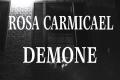 Rosa Carmichael era un demone? La verità sull'orfanotrofio di Gettysburg