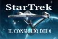 StarTrek: Una serie fantascientifica basata sulla realtà?