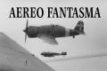 L'aereo fantasma della seconda guerra mondiale