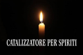 Gli esseri umani possono essere dei catalizzatori per spiriti?