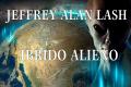 Mistero Alieno: Il caso di Jeffrey Alan Lash