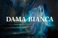 Milano: Il fantasma del Monastero di Santa Radegonda