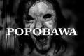Zanzibar, il Demone che assale durante la notte: Popobawa
