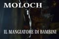 La vera identità di un Demone cinematografico: Il culto di Moloch (Bughuul)