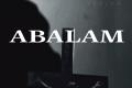 Biografia di un Demone poco conosciuto: Abalam