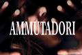 S'Ammutadori, il Demone del sonno Sardo, esiste anche in altre culture?