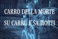 Il Carro della morte: Novità sull'antica leggenda Sarda
