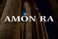 Stargate: Si tratta di un film oppure un documentario?