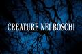 Creature soprannaturali abitano i boschi e le foreste?