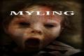 Spiriti scandinavi che cercano pace: I Myling