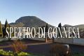 Lo spettro del cimitero di Gonnesa