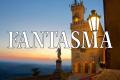 Il fantasma del Palazzo Ducale di San Marino, avvistamento da parte di due lettori