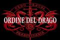 L'antico Ordine Cavalleresco del Drago