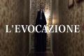 The conjuring, L'evocazione: La vera casa dove sono successi i fatti