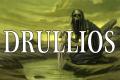 Drullios: Esseri mitologici della tradizione Sarda